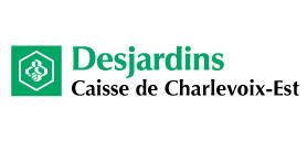 Desjardins_Partenaire