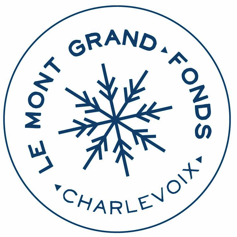 Mont-Grand-Fonds