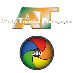 AT_carte_aff 3