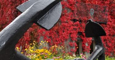 automne (336)