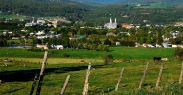 baie-saint-paul (4)