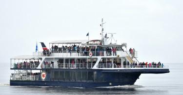 bateau (1)
