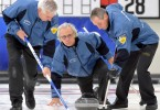 curling challenge (90)