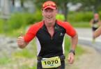 demi-marathon (43)