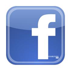 facebook_CECC