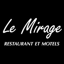 logo-LeMirage
