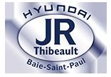 logo-final1430419156604