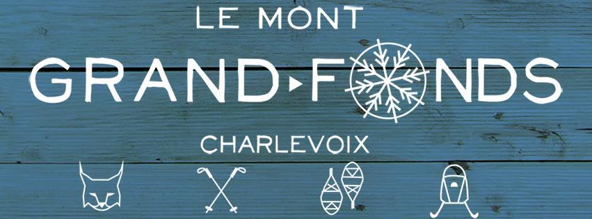 panneau-mont-grand-fonds