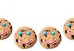biscuits_sourire