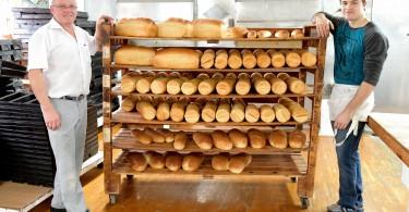 boulangerie (1)