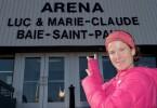 marie-claude savard-gagnon (10)