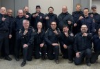 brunch pompiers IAC 2015 011