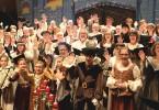chorale sainte-agnès 2015 (1)