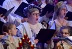 chorale sainte-agnès 2015 (100)