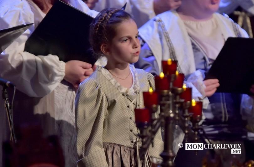 chorale sainte-agnès 2015 (101)