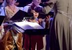 chorale sainte-agnès 2015 (102)