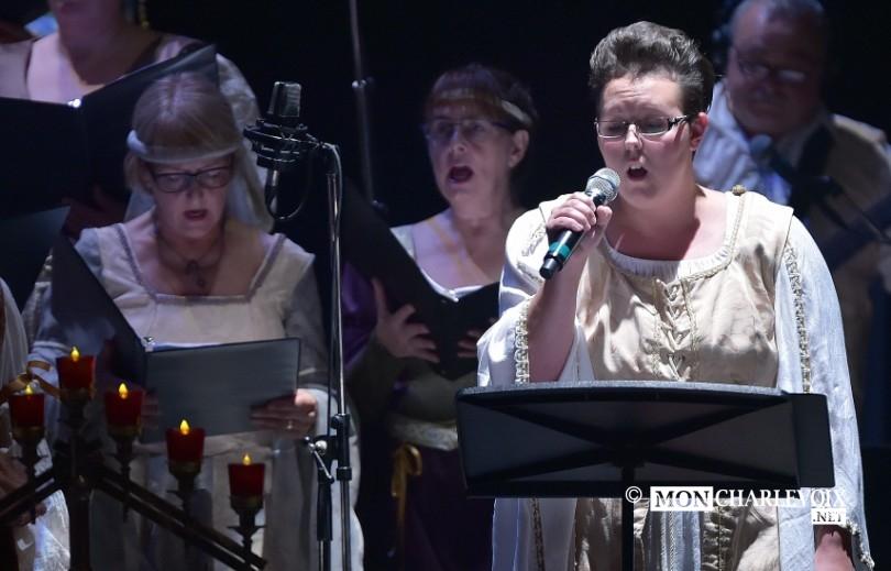 chorale sainte-agnès 2015 (105)