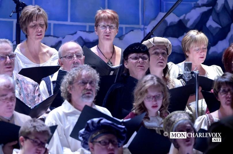 chorale sainte-agnès 2015 (106)