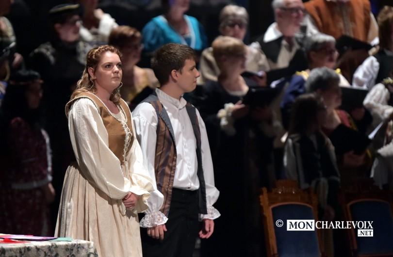chorale sainte-agnès 2015 (107)