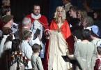 chorale sainte-agnès 2015 (109)