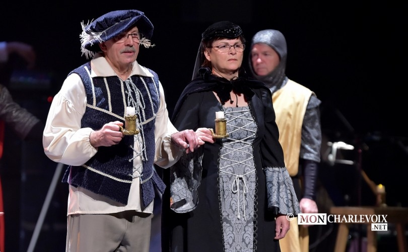 chorale sainte-agnès 2015 (116)