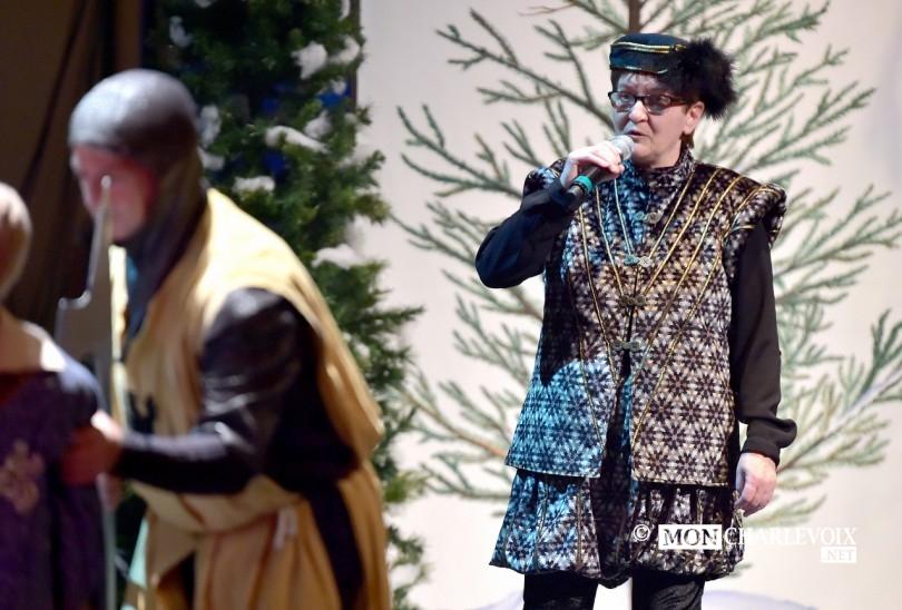 chorale sainte-agnès 2015 (121)
