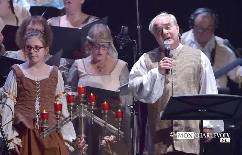 chorale sainte-agnès 2015 (125)