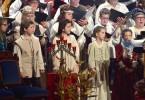 chorale sainte-agnès 2015 (126)
