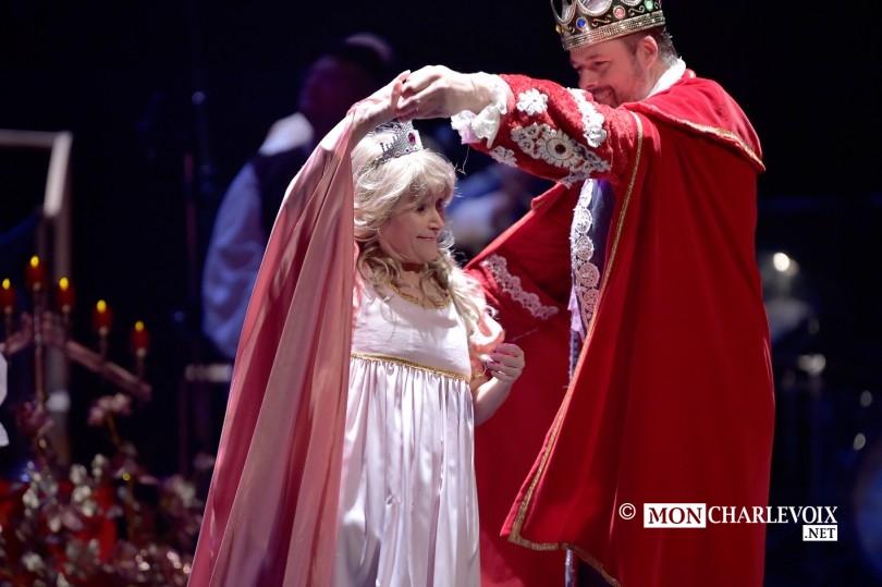 chorale sainte-agnès 2015 (131)