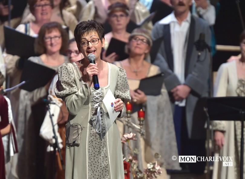 chorale sainte-agnès 2015 (134)
