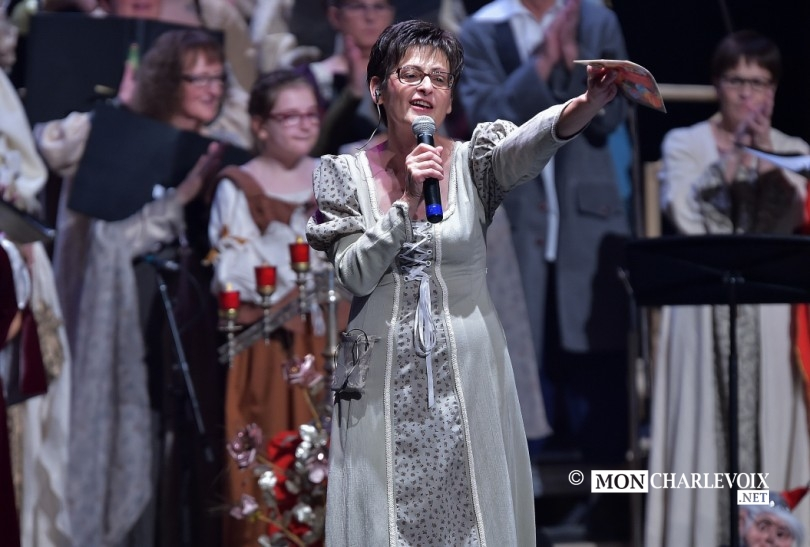chorale sainte-agnès 2015 (135)