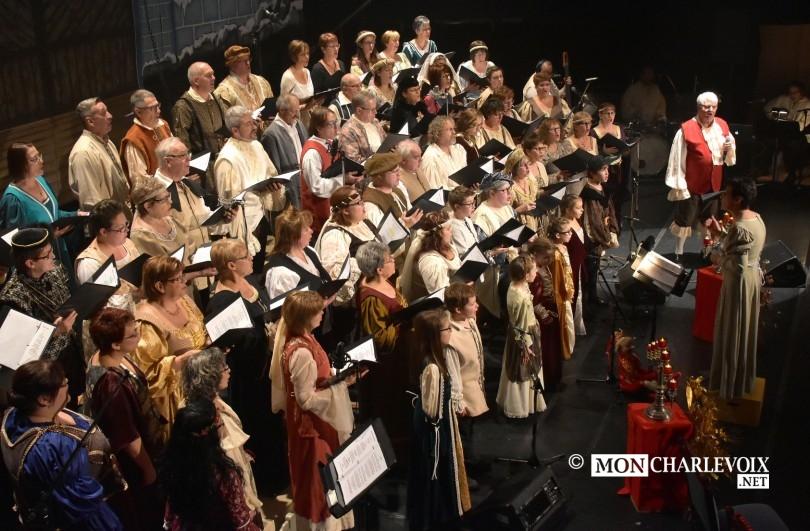 chorale sainte-agnès 2015 (136)