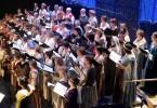 chorale sainte-agnès 2015 (137)
