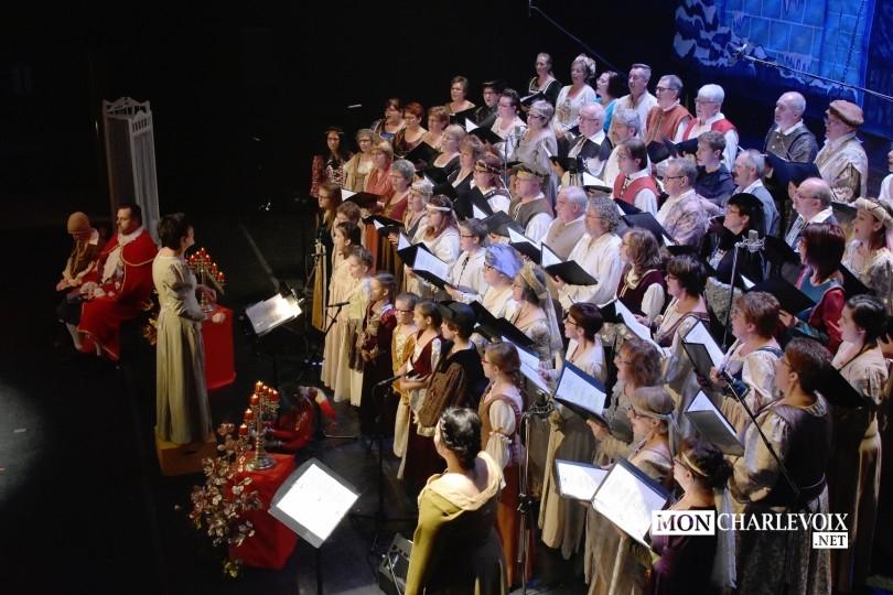 chorale sainte-agnès 2015 (138)