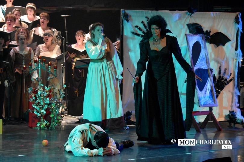 chorale sainte-agnès 2015 (140)
