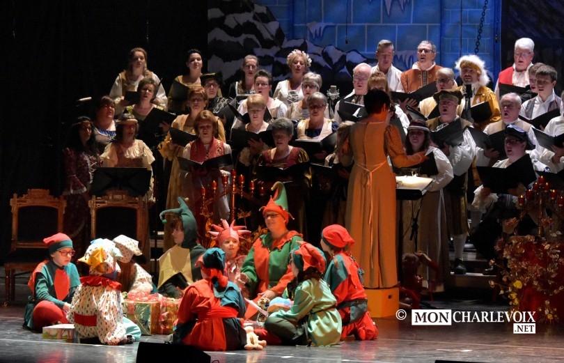 chorale sainte-agnès 2015 (142)