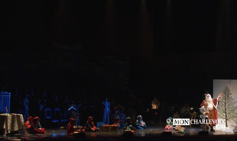 chorale sainte-agnès 2015 (144)