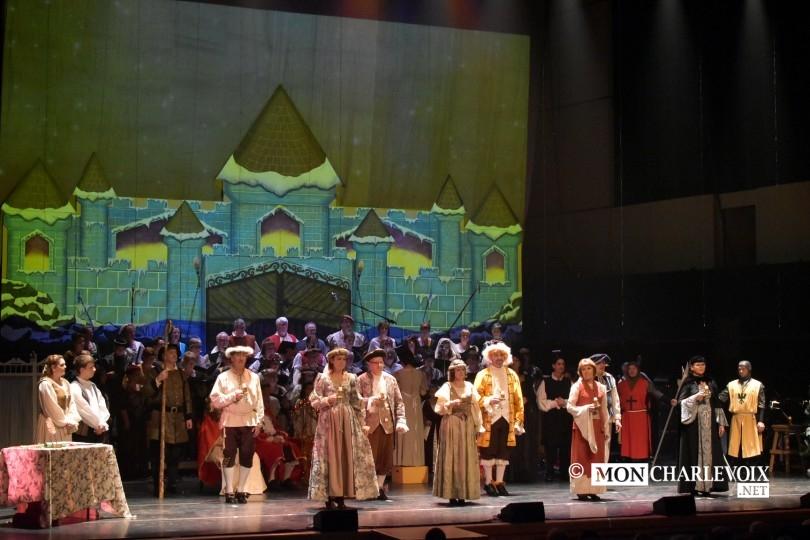 chorale sainte-agnès 2015 (145)