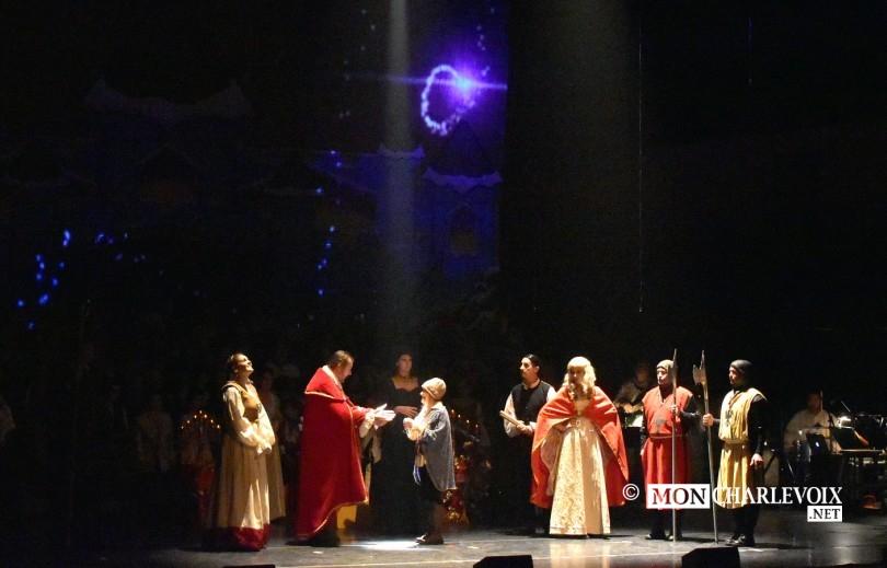 chorale sainte-agnès 2015 (146)