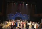 chorale sainte-agnès 2015 (147)