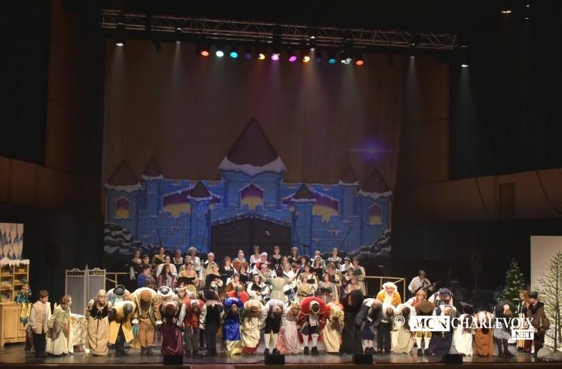 chorale sainte-agnès 2015 (148)