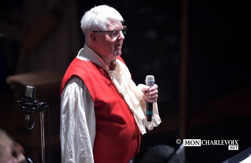 chorale sainte-agnès 2015 (16)