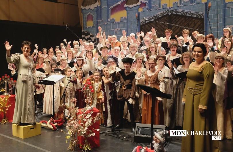 chorale sainte-agnès 2015 (2)