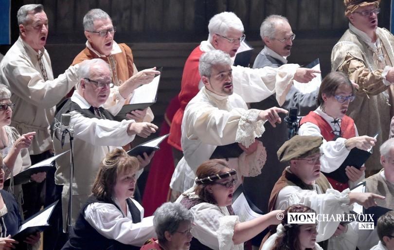 chorale sainte-agnès 2015 (24)