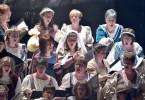 chorale sainte-agnès 2015 (25)