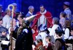 chorale sainte-agnès 2015 (26)