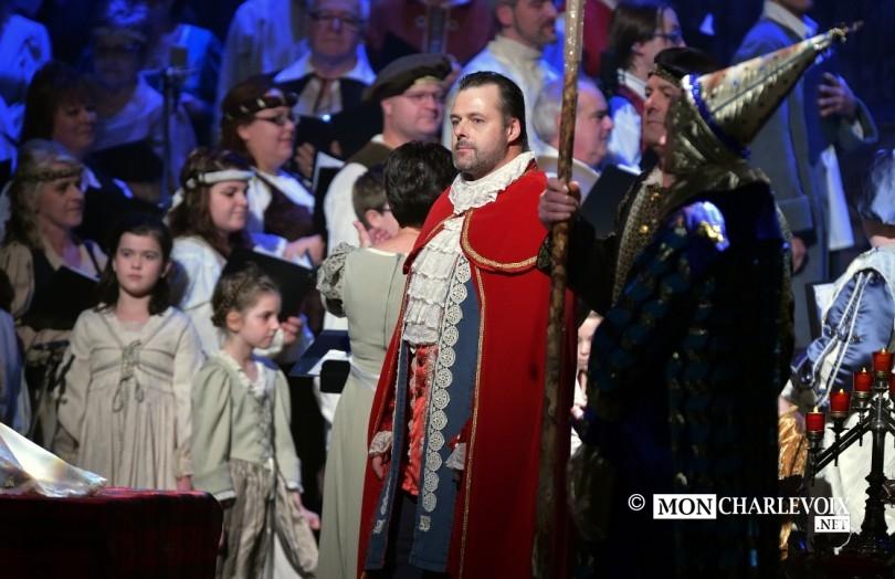 chorale sainte-agnès 2015 (27)