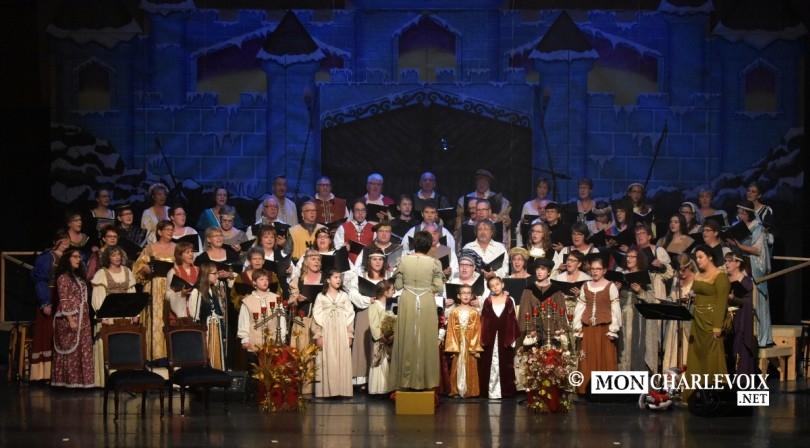chorale sainte-agnès 2015 (3)