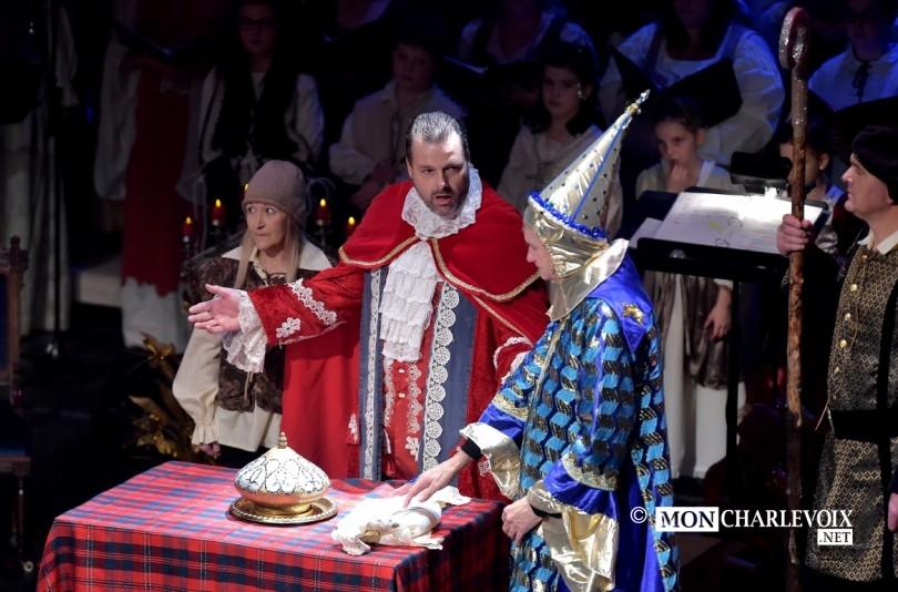 chorale sainte-agnès 2015 (38)