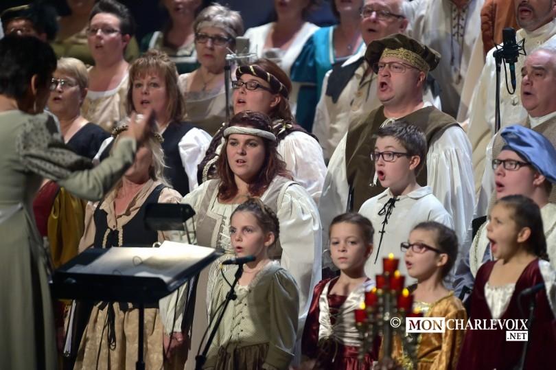chorale sainte-agnès 2015 (4)